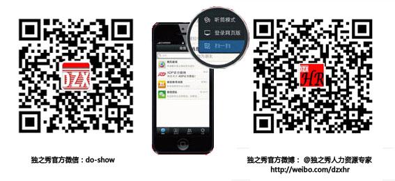 上海杭州人力资源管理师培训机构